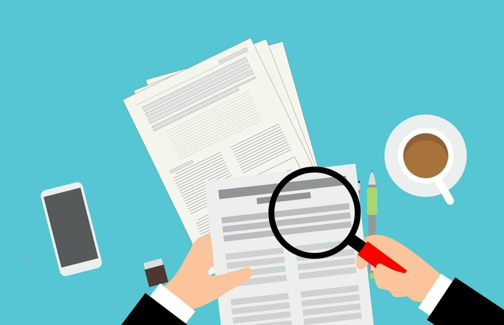 audit, report, verification-4576720.jpg