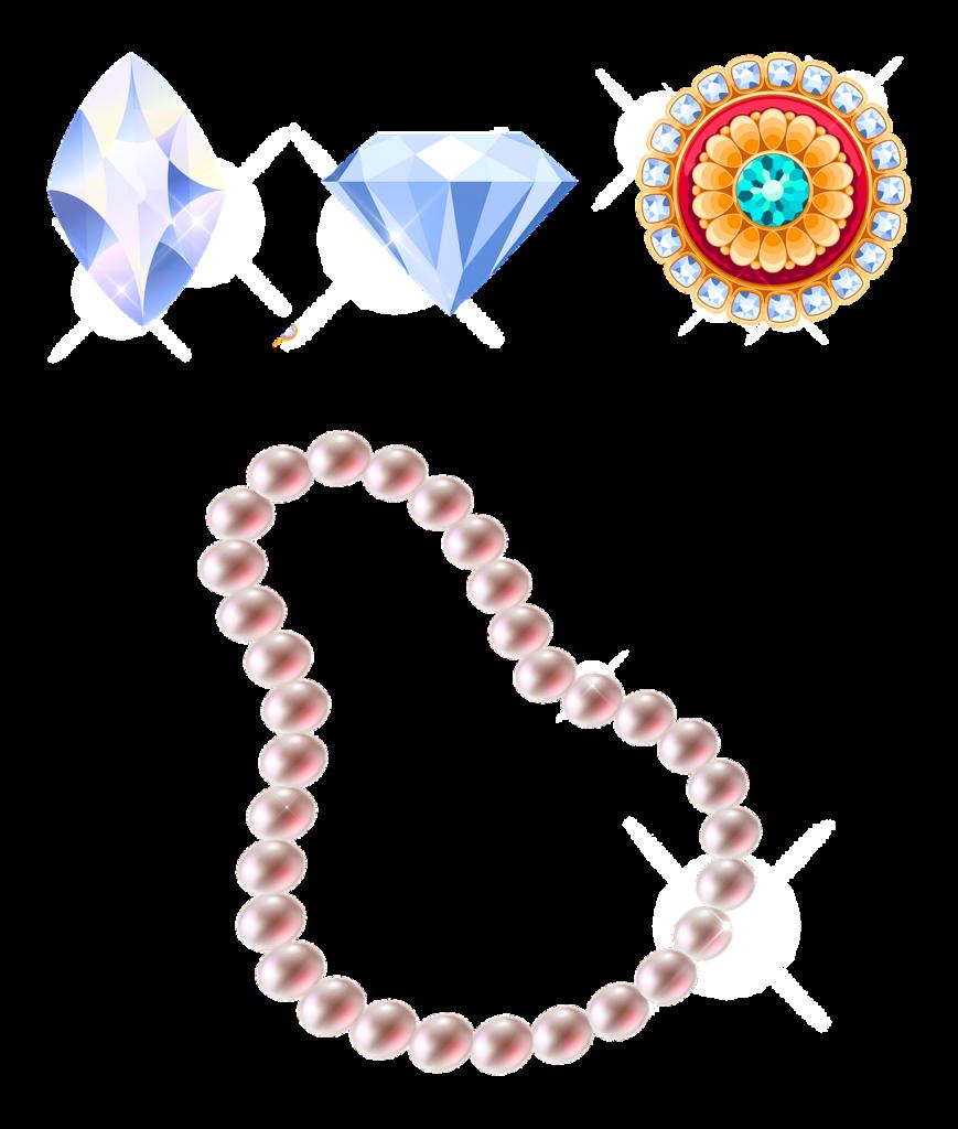 gemstones, gold filigree, shiny-5145582.jpg